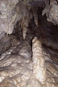 14 stalacgs