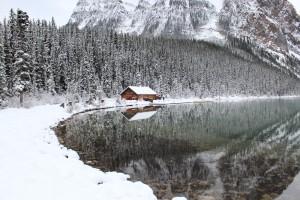 7 snow