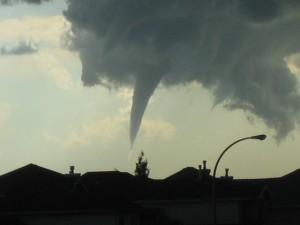 8 June212005_Tornado3