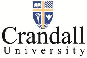 Cranda1