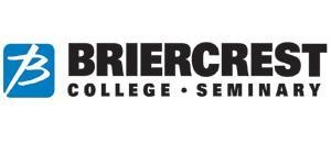 briercrestlogo