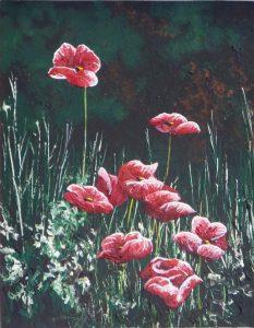 2016-11-11-poppies-2-montagnac11x14s