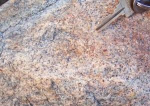 12 granite2