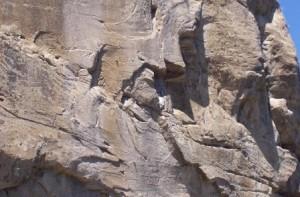 12 sandstone