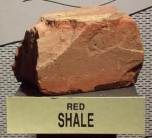 12 shale