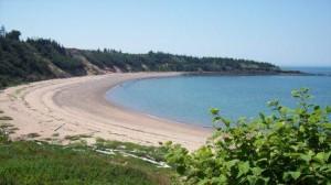 16 Sandy Cove small