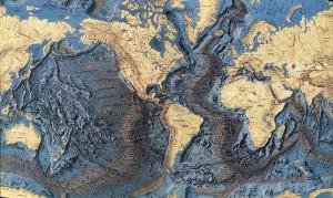 16 ocean_floor_map