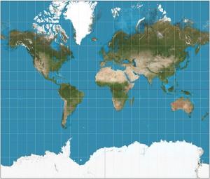 1b 800px-Mercator_projection_SW