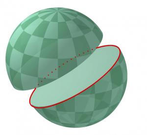 1b Great_circle_hemispheres