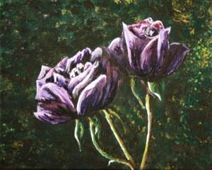 2012 09 30 Rose 8x10s