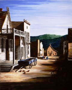 2013 07 Barkerville small