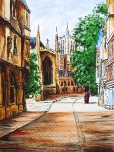 20150718 St. John's Cambridge 8x10 WC