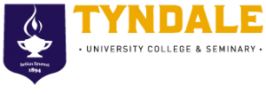 logo-tyndale