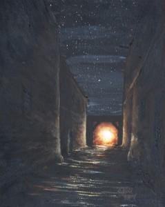 2015 11 21 Bethlehem 11x14s
